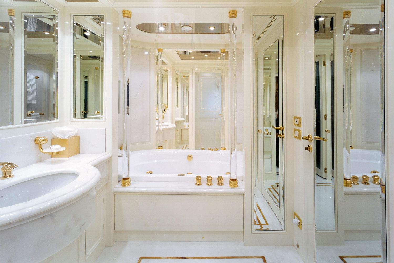 Kitchen and bath design by godfrey design consultants for Kitchen bathroom design consultant